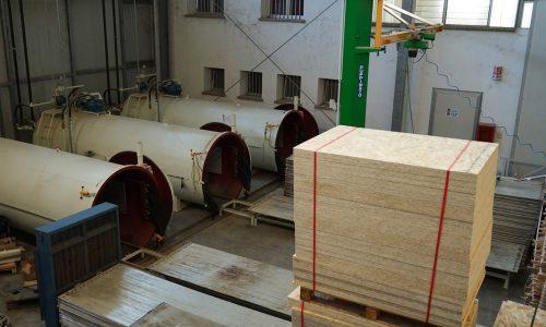legnotecnika_essicazione