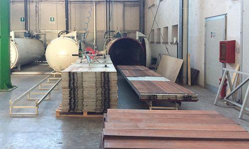 legnotecnika_essicazione-1