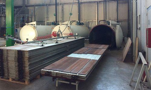 legnotecnika_essicazione-3