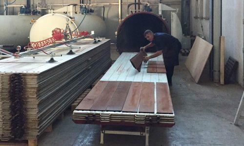 legnotecnika_essicazione-4