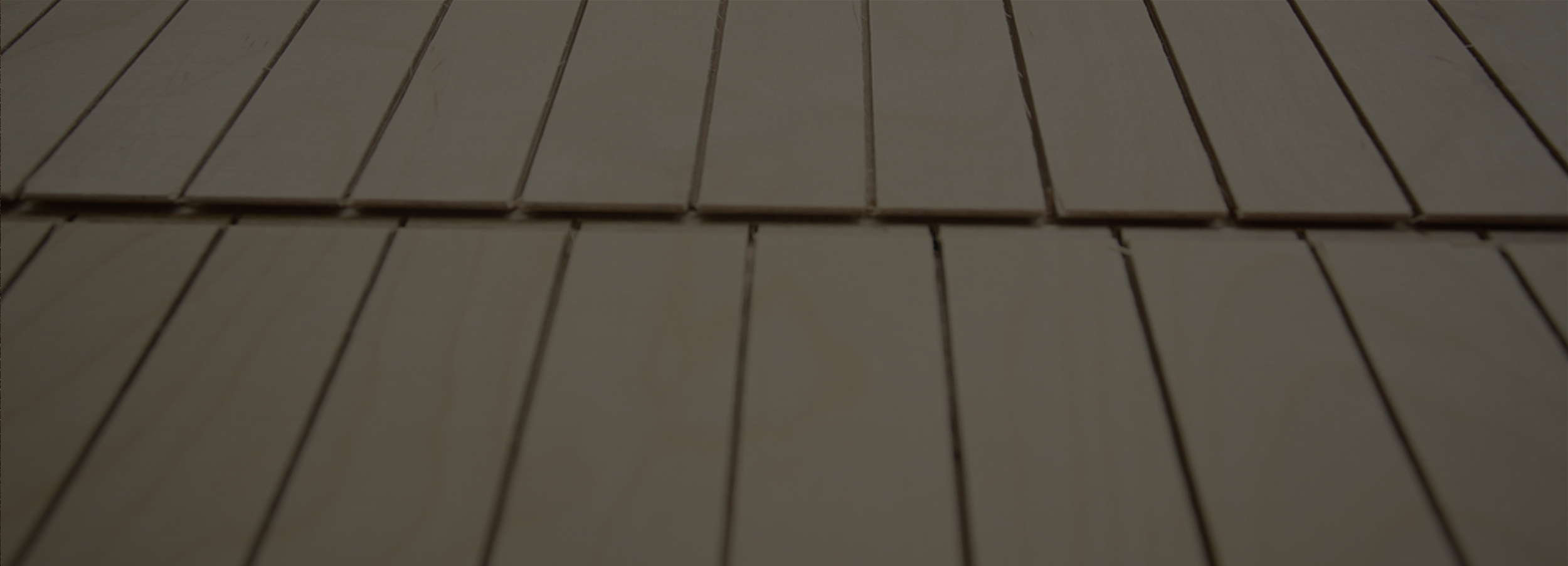 Produzione pavimenti stratificati in legno legno tecnika treviso - Produzione mobilifici treviso ...